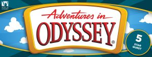 Adventures In Odyssey Free Downloads